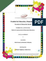 Actividad_07_Materiales_Educativos_Arhuis_Inca_Wendy (1)