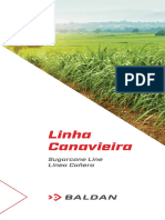 baldan-catalogo-canavieira-2020-web