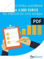 Guia-Los-7-trucos-para-ahorrar-hasta-5000-euros-en-2-horas.pdf