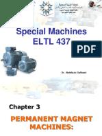 Chap3 Special Machines -.pdf