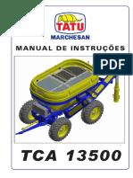 TCA-13500.pdf