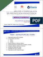 FISICA_FP (1)
