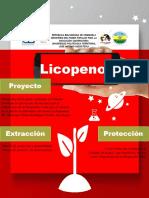 Revistra Digital Proyecto TIV-FI-PQ-01 (1)