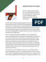 UCT Ombud Report 2019 09072020