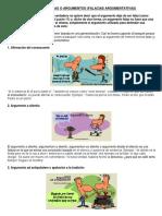 TIPOS DE FALACIAS O ARGUMENTOS.pdf