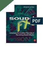 Som FX - Alex Case-convertido.pdf