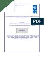 Estrategia_del_PNUD_para_la_sociedad_civil_y_la_participacion_civica_FINAL