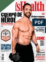 Men's Health Mexico 04.2020_es.downmagaz.com.pdf