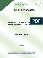 4023_plan-anual-de-vacantes-medio-atrato.pdf