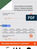 TRABAJO SEGURO EN ALTURAS (1).pdf