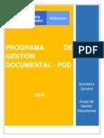 1_2_PGD-MJD-VF23122019.pdf