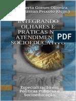 livro_integrando-olhares-e-praticas-no-atendimento-socioeducativo.pdf