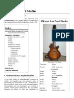 Gibson_Les_Paul_Studio