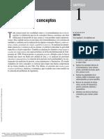 Cengel and Boles_Capitulo 1.pdf