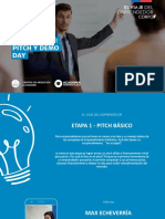 Diapositivas - Pitch Day Demo Day.pdf