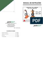 Manual VAP_Jacto 6800_182163