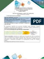 Guía de actividades y rúbrica de evaluación Reto 4 Autonomia Unadista.docx