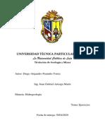 Pazmiño-Diego-AAA1-2