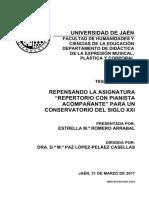 9788491591368.pdf