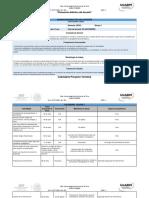 Planeación didáctica 2020-2 bloque 1 (1).pdf