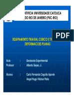 CUBICO--PLANAS 2009 pdff.pdf