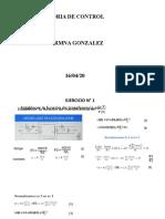 Presentacion_DOS_Ejercicios