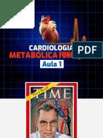 Aula_1_e_2_-_Seminrio_Cardio_Funcional