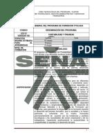 Programa Tg. Contabilidad y Finanzas V.100 (1).pdf