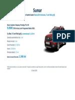 Dacia Sandero Stepway Prestige TCe 90.pdf