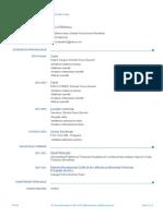CV-Europass-20200217-Bădescu-RO (1).pdf