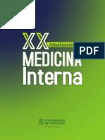 MEMORIAS MEDICINA INTERNA 2020.pdf
