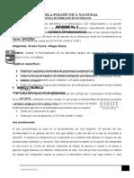 Arrobo_Villegas_Informe6_CPST (4).docx
