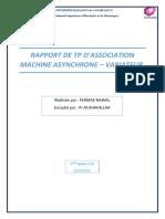 RAPPORT DE TP DE MACHINE CONVERTISSEUR.pdf