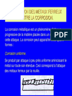 4_1_corrosion_metaux_ferreux_www.cours-examens.org.pdf