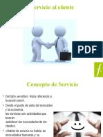 1.Servicio al cliente (1).pptx