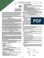INSERTO CTK COVID-19.pdf