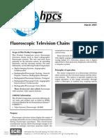 Fluoroscopic Television Chains.pdf