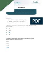 Autoevaluacion_U3.doc