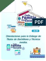 Orientación Entrega de Titulo Año Escolar 2019-2020 (03-07-2020).pdf