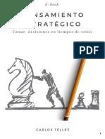 Pensamiento-estrategico-Carlos-Tellez-Jun-2020-C.pdf