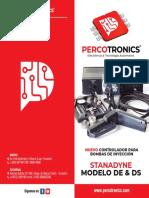 DE-DS.pdf
