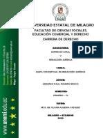 TAREA 1 - GERARDO PAUL ROMERO BRAVO