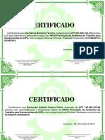 certificado rafael 2019 - NR05 (1)