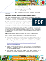 Evidencia Mapeo Relacionar Elementos Geograficos OSCAR ANDRES ARGOTI ORDOÑEZ FICHA 2027805