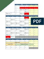 Rol_de_prácticas_Ciclos_1_y_2_CC._I_2020-I_(a).pdf