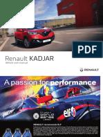 Kadjar-1161-7_ENG.pdf