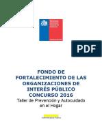 Resumen Proyecto (1) (1).docx