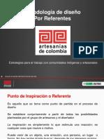 11306_metodologia-de-diseno-por-referentes