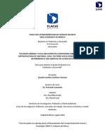FACTORES SOCIO DEMOCRATICOS PROBICI.pdf