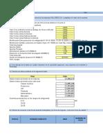 practica_funciones_R